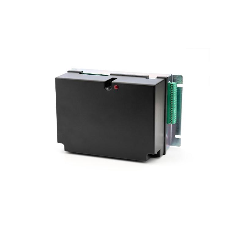 ETC6002 Burner Management System
