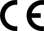 Rawell_Environmental-CE-Logo